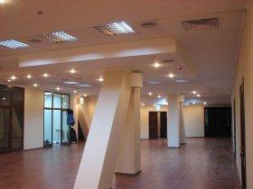 ремонт и отделка офисов, отделочные работы, евроремонт, строительная компания, устройство потолков, натяжные потолки, штукатурка стен, евро ремонт