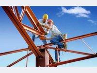 металлические конструкции, Снип, монтаж металлических конструкций, изготовление металлических конструкций, проектирование металлических конструкций, металлопрокат, соединения металлических конструкций, купить металлические конструкции, цены, прайс, монтаж, установка, демонтаж