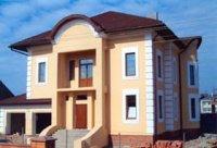 дом из газобетона, строительство домов из газобетона, строительство загородное, строительство дома цена, строительство домов фото