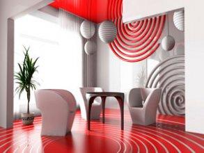 дизайн интерьера,  ремонстроительство домов, фундаментные работы, строительство ит под ключ, отделка домов